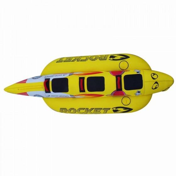 Spinera Rocket 3 Banaan Tube