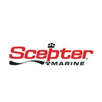 Scepter Marine