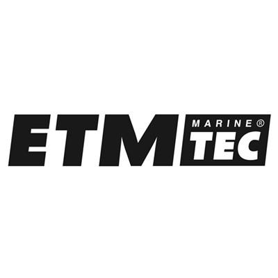 ETM-TEC